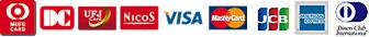 img_credit-card