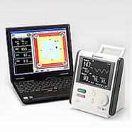 血圧計・治療名人