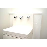 オペ室専用手洗い器