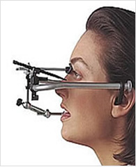 Face bow(KaVo社製)