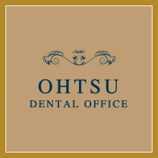 OHTSU DENTAL OFFICE